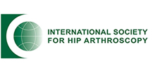International Society of Hip Arthroscopy