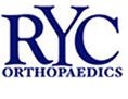 RYC Orthopaedics
