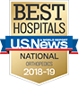 Best Hospitals US News