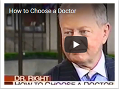 Choose a Doctor