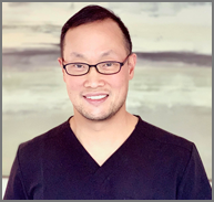 Dr Thomas Youm