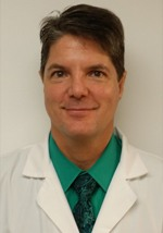 Eric Behrens Physicians Assistant