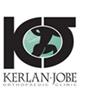 Kerlan Jobe Orthopaedic Clinic