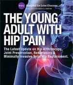 young adult hip pain
